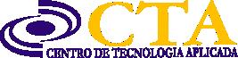 Logo do CTA